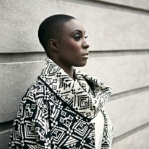 Laura Mvula Announces The Release Of New Single 'That's Alright' On 5th May 2013
