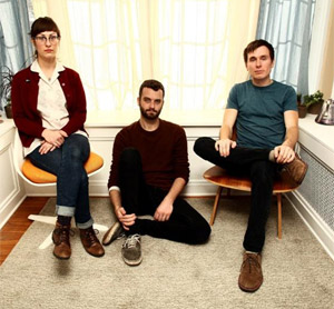 Lemuria Shares New Single 'Chihuly'