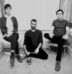 Lemuria Announce New Album 'The Distance Is So Big'  Released June 18th 2013