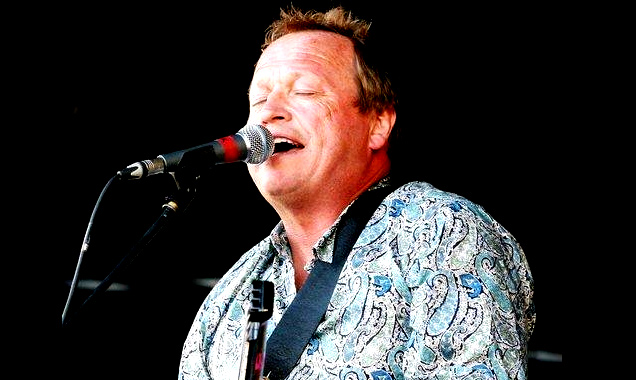 Level 42 Announce London Show For September 2015
