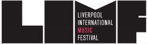 Chart-topping Line-up Announced For Liverpool International Music Festival 2013