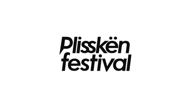 Plissken Festival 2014 Announce Acts Mount Kimbie, Wild, Wooden Shjips Plus Many More