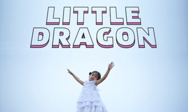 Little Dragon Announce New Album 'Nabuma Rubberband' Released In The UK  May 12th 2014
