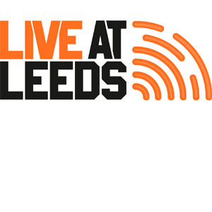 Live At Leeds 2013 Third Wave Of Bands Announced The Strypes , Likely Lads, Swiss Lips Plus Many More.