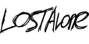 Lostalone Announce Headline February 2013 Uk Tour