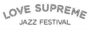 Bryan Ferry And The Bryan Ferry Orchestra To Perform At First Ever Love Supreme Jazz Festival On 5th-7th July 2013