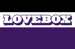 Lovebox 2013 Headliners Announced - Plan B,  Goldfrapp,  Azealia Banks - Plus Many More