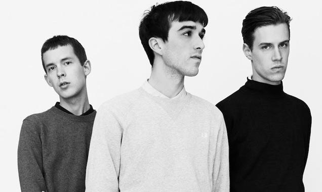 Lust For Youth Announce 2014 Eu Autumn Tour Dates