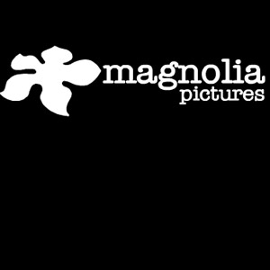 Magnolia Pictures Takes US Rights To Participant Media's 'A Place At The Table'