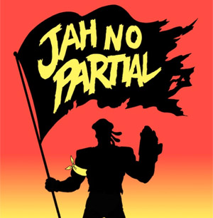 Major Lazer Announce New Single 'Jah No Partial' Out December 3rd 2012