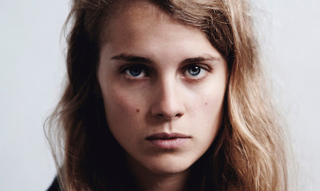 Marika Hackman Announces November 2014 UK Headline Tour