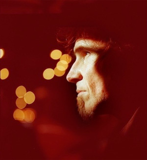 Mark Lanegan Announces Acoustic November 2013 Uk Tour With Special Guest Duke Garwood