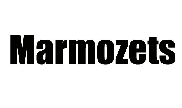 Marmozets Announce New Single 'Why Do You Hate Me?' Plus 2014 Summer Tour Dates
