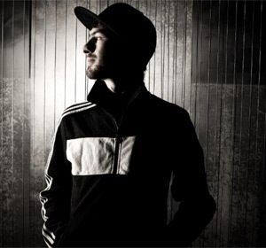 Mat Zo Announces New Album 'Damage Control' Out Novermber 5th 2013