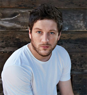 Matt Cardle Unveils New Single With Mel C 'Loving You'