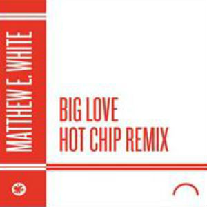 Matthew E. White shares Hot Chip remix of 'Big Love'