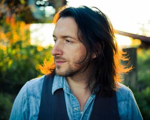 Matthew Perryman Jones Announces Summer Uk 2013 Tour With Mindy Smith
