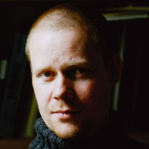 Max Richter releases deluxe double vinyl reissue of 'Memoryhouse' out 27th January 2014