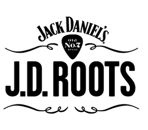 Maximo Park And Miles Kane Kick Off Jd Roots In 2013
