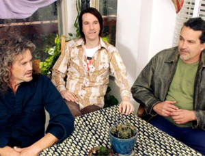 Meat Puppets Announce Uk Tour In June 2013  With Mudhoney