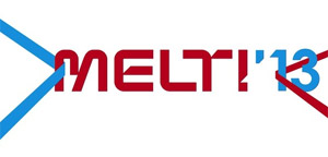 More Acts For Melt! Festival 2013  Soulwax, Digitalism, Austra, Local Natives And More Join The Growing Line-up