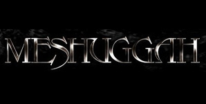 Meshuggah And Devin Townsend Project Announce Co-headline Show May 2013