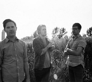 Metz Announced For Mudhoney Spring/Summer Uk Tour 2013