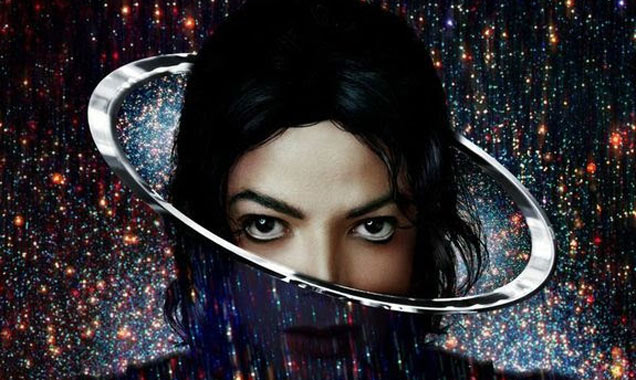 Michael Jackson Stream 'Love Never Felt So Good (Fedde Le Grand Remix)' [Listen]