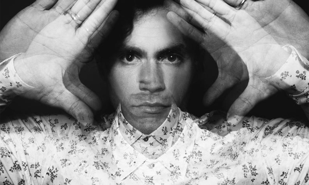 Mikky Ekko Releases Stream Of New Track 'U' Plus Announces Spring 2015 Us Tour With Broods