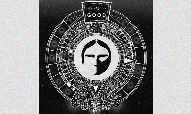 Moody Good Announces Debut Album Release & Free Download
