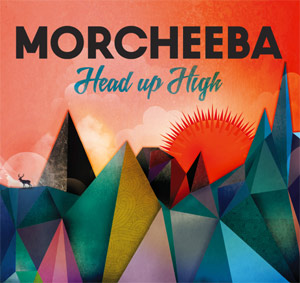 Morcheeba Announces Autumn Winter 2013  European Live Dates