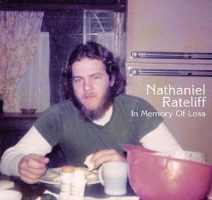 Nathaniel Rateliff Announces 2014 January Uk Tour