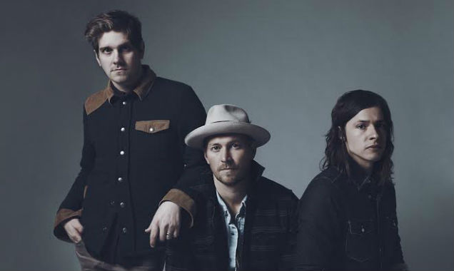 NeedToBreathe Announces New Album 'Rivers In The Wasteland' Out April 14th 2014