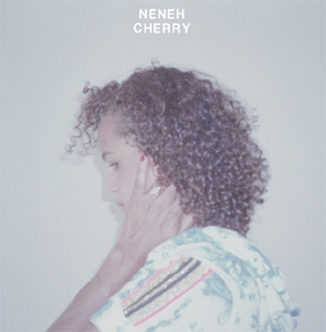 Neneh Cherry Shares New Track 'Blank Project' And Details Of New Album [Listen]