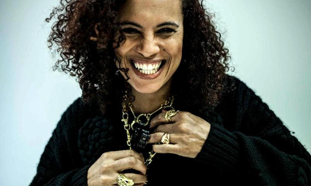 Neneh Cherry Announced For Field Day Saturday 7th June 2014