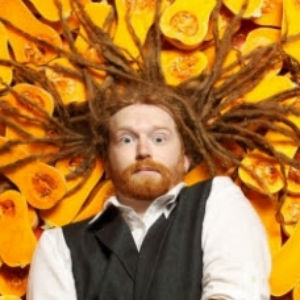 Wychwood Festival 2014 Announces Newton Faulkner, Gentleman's Dub Club And More For 10th Anniversary