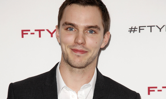 Production Begins On 'Kill Your Friends' Starring Nicholas Hoult