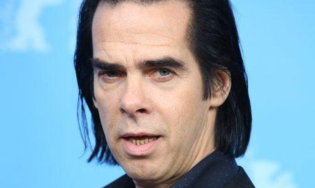 Nick Cave And The Bad Seeds Announce Support For North American 2014 Tour