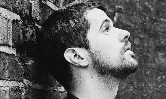 Nick Mulvey Announces UK 2014 Autumn Tour