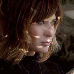 Nicole Atkins Announces New Album 'Slow Phaser' Out April 28th 2014 Plus UK Shows With Arc Iris