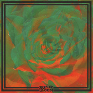Night Beats Announces New Album 'Sonic Bloom' Out September 24th 2013