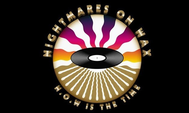 Nightmares On Wax Announces 'N.o.w Is The Time', An Album Celebrating 25 Years Of Music