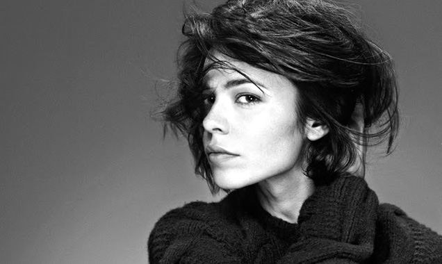 Nina Kraviz Mixes 'Dj Kicks' Out 26th January 2015