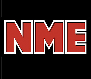 Nme Awards 2014 - Austin, Texas Announced As Headline Sponsor, Date And Venue Confirmed