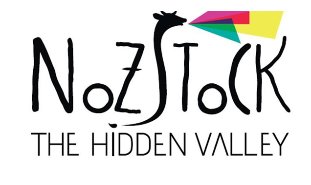 Nozstock Announces Roots Manuva As First Headliner For 2014