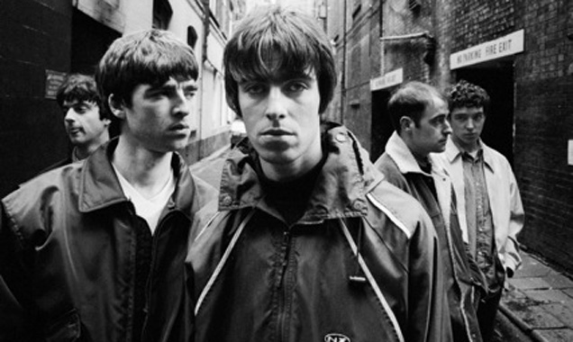 10 Things The New Oasis Documentary Should Include