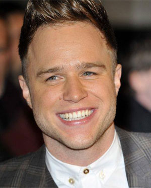 Olly Murs With Support From Loveable Rogues 2013 Dates Details