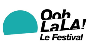 Oohlala! Announces Final Festival Line-Up For October 2013 Including Tomorrow's World Plus Many More
