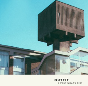 Outfit Announce Their Debut Album 'Performance' Due For Release 11th August 2013