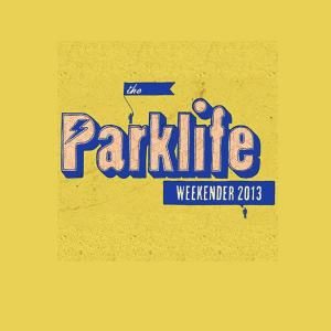 Parklife Weekender 2013 Held At Heaton Park, Manchester Announces The Biggest Line-up Of The Summer